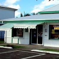 Pharmacie de Petit Bourg Marie-joseph