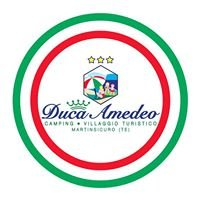 Villaggio Camping Duca Amedeo