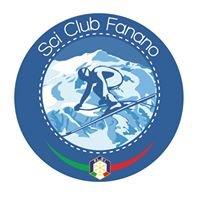 Sci Club Fanano