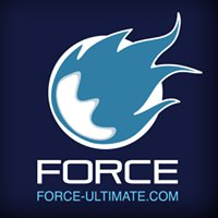 Force Ultimate