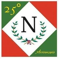 Associazione Napoleonica d'Italia