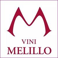 Azienda Agricola Melillo Vini