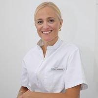 Igienista dentale Valeria Massaccesi