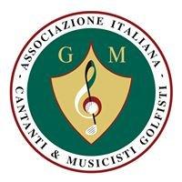Associazione Italiana Cantanti & Musicisti Golfisti