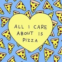 Il Falò - Pizzeria da asporto