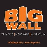 """Negozio Outdoor Big Wall Fossato di Vico - PG """""""