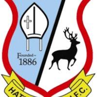 Hatfield Town F.C.