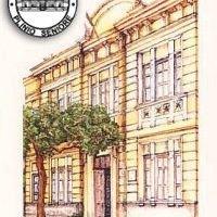 """Liceo Classico Statale """"Plinio Seniore"""""""