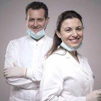Studi Odontoiatrici Tantari Schettini