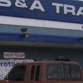 S&A Transmissions Inc.