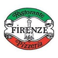 Ristorante Firenze Pizzeria Haderslev