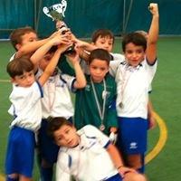 S.S.D.Galcianese scuola calcio anno 2004