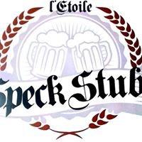 Etoile Speck Stube Verona