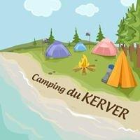 Camping Du Kerver