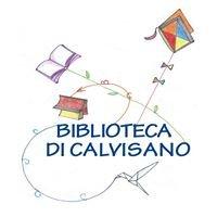 Biblioteca di Calvisano
