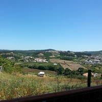 Quinta De Prata, Porto