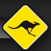 Aussie Removals