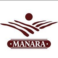 Manara Vini
