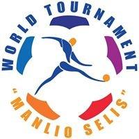 Torneo Mondiale Manlio Selis