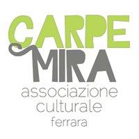 Carpemira