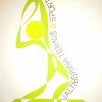 Valtiberina Tennis & Sport