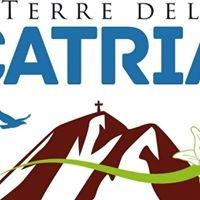 Terre del Catria
