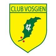 Club Vosgien de Rothbach