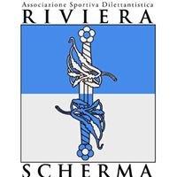 Asd Riviera Scherma