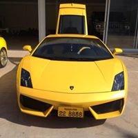Lao Inter Auto Group