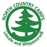 North Country Camps - Lincoln & Whippoorwill