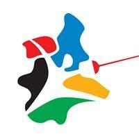 Federazione Italiana Scherma - Regionale Piemonte e Valle d'Aosta