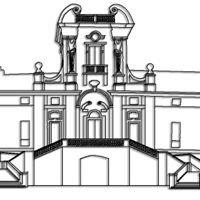 Castello di Rivara - Museo d'Arte Contemporanea