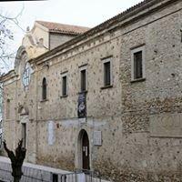 Polo Museale Ascoli Satriano