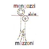 Mengozzi & Mazzoni ATELIER MGM surl