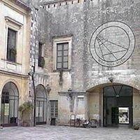 Liceo Statale F. Capece MAGLIE (LE)