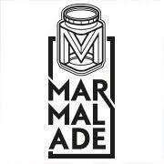 Marmalade Sound Factory