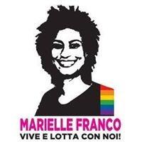 Lesbiche Verona