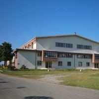 Ardsen Myo Spor Salonu