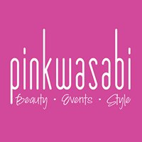 Pink Wasabi: Beauty Events Style