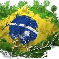 Brasil staff