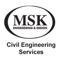 MSK Engineering and Design, Inc.