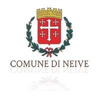 Comune di Neive