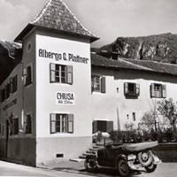 Gasthaus Oberspeiser
