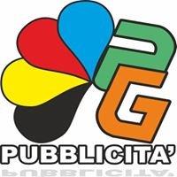 Volantinaggio Pubblicità