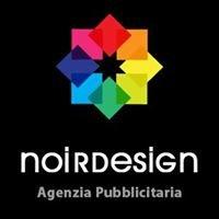 Noirdesign Agenzia Pubblicitaria