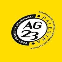 A.S.D AG23