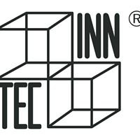 Tec. Inn. Innovations