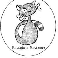 Restyle e Restauri
