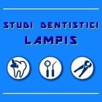 Studi dentistici Lampis