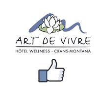 Art de Vivre - Hôtel, Restaurant & Spa
